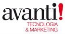 Avanti! Tecnologia & Marketing